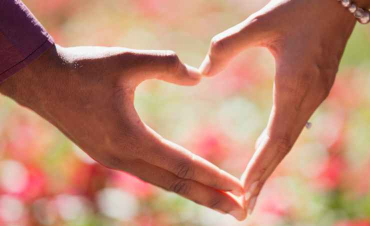 Bazi–Wish to get Married in 2018? – Fengshui & Bazi 风水和八字